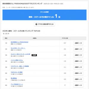 スクリーンショット 2016-04-06 14.01.20